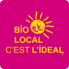 Plus de bio, moins de pesticides en restauration collective !