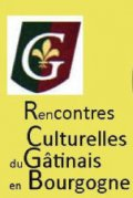 Rencontres amicales bourgogne