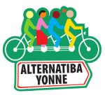 Alternatiba & Villages des Alternatives