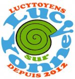 Lucytoyens : GREENWASHING AVALLON
