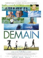 « Demain », film documentaire de Mélanie Laurent et Cyril Dion