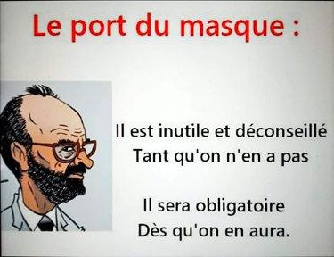 Breves D Humour Yonne Lautre